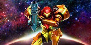 Metroid su Nintendo Switch con un episodio in 2D ormai pronto, dice un insider – NotiziaVideogiochi per PC e ...