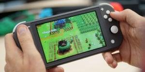Nintendo Switch, aggiornamento 12.0.2 disponibile con varie novità e dettagli – NotiziaVideogiochi per PC e console | Multiplayer.it