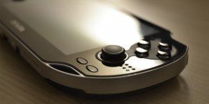 PlayStation Store non accetterà più giochi PS Vita a partire dall'estate – NotiziaVideogiochi per PC e console | Multiplayer.it