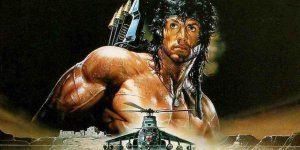 Call of Duty: Warzone, Rambo in arrivo come personaggio giocabile? – Notizia – PS4Videogiochi per PC e console | Multiplayer.it