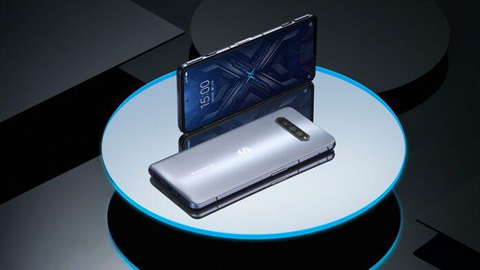 smartphone Android più potenti
