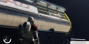 Starfield esclusiva Xbox e PC: lo conferma Jeff Grubb su Twitter – Notizia – PCVideogiochi per PC e console | Multiplayer.it
