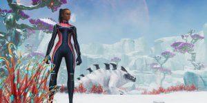 Subnautica: Below Zero, la recensione: un nuovo viaggio nelle profondità oceaniche – Recensione – PS5Videogiochi per PC e console | Multiplayer.it