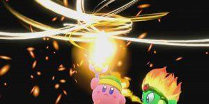 Kirby: il team di sviluppo è pronto a portarlo al livello successivo – Notizia – Nintendo SwitchVideogiochi per PC e console | Multiplayer.it