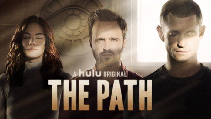 The Path Recensione