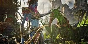 Avatar: Frontiers of Pandora, anteprima – Anteprima – PCVideogiochi per PC e console   Multiplayer.it