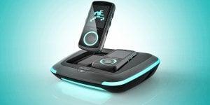 Intellivision Amico, lo speciale per scoprire questa console per famiglie – SpecialeVideogiochi per PC e console   Multiplayer.it