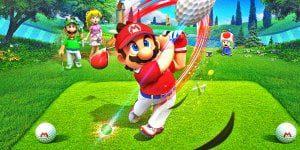 Mario Golf: Super Rush, la recensione – Recensione – Nintendo SwitchVideogiochi per PC e console | Multiplayer.it