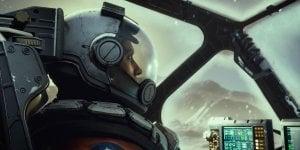 Starfiled: il trailer dell'E3 2021 è stato creato con il motore di gioco, niente CGI – Notizia – PCVideogiochi per PC e console | Multiplayer.it