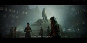 Bloodhunt Trailer