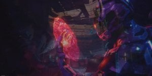 Dolmen – Il trailer dell'E3 2021Videogiochi per PC e console   Multiplayer.it