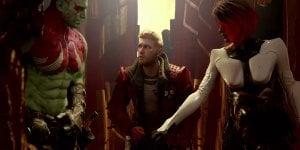 Marvel's Guardians of the Galaxy – Il trailer di annuncioVideogiochi per PC e console | Multiplayer.it