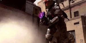 Halo Infinite – Multiplayer trailer E3 2021Videogiochi per PC e console | Multiplayer.it