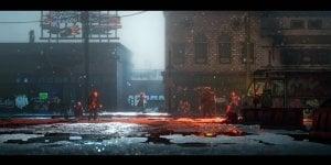 REPLACED  – Announce TrailerVideogiochi per PC e console | Multiplayer.it