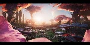 The Outer Worlds 2 – Trailer di annuncio E3 2021Videogiochi per PC e console | Multiplayer.it