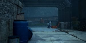 Back 4 Blood – Trailer della modalità SciameVideogiochi per PC e console | Multiplayer.it