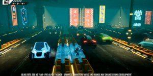Blind Fate: Edo no Yami – Trailer del gameplay E3 2021Videogiochi per PC e console | Multiplayer.it