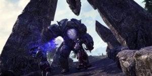 The Elder Scrolls Online: Versione migliorata PS5/Xbox Series X|S – Trailer di lancioVideogiochi per PC e console | Multiplayer.it