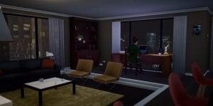 Lake – Trailer di presentazione sulla storiaVideogiochi per PC e console   Multiplayer.it