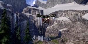 Halo: The Master Chief Collection – Season 7 trailerVideogiochi per PC e console | Multiplayer.it