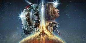 Starfield, Collector's Edition svelata dal video dietro le quinte? – Notizia – PCVideogiochi per PC e console | Multiplayer.it