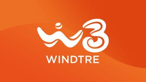 WindTre lancia l'offerta dell'estate: 100 GIGA al mese a 5,99 euro fino a domaniHDblog.it