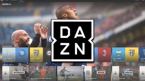 Dazn si aggiudica anche la Serie B per il triennio 2021 2024!HDblog.it