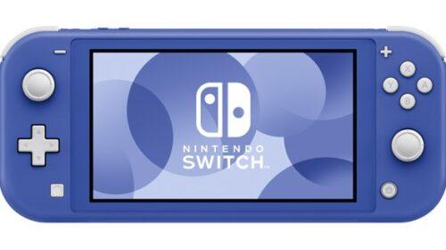 Nintendo Direct E3 2021: i principali trailer dei giochi mostratiHDblog.it