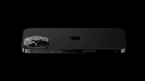 iPhone 13, prezzo e nome non soprendonoHDblog.it