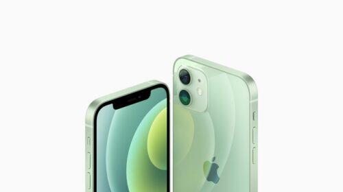 iPhone con materiale 100% riciclato: l'ambizioso obiettivo di AppleHDblog.it