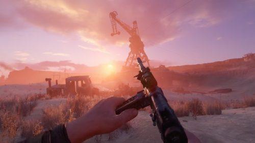 Metro Exodus su PS5 e Xbox Series X S: gli sviluppatori sono entusiasti della next genHDblog.it