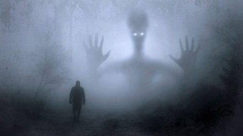 UFO e UAP, tutto ciò che c'è da sapere sull'imminente report del PentagonoHDblog.it