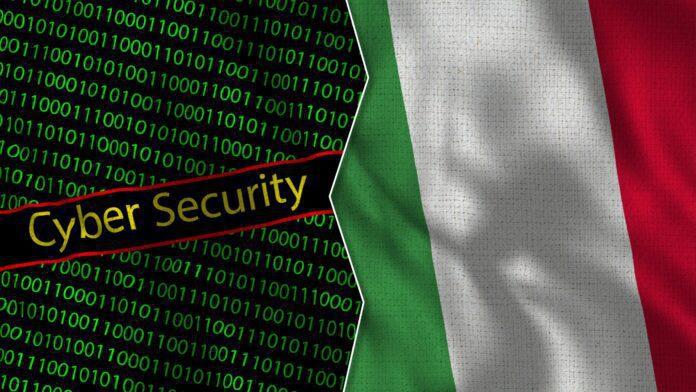 Agenzia cybersicurezza