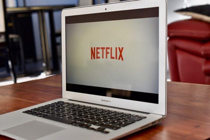 Avira_Netflix_password