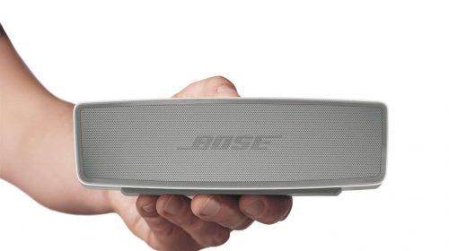 Prime Day: Bose SoundLink Mini II scontato di 70 euro | Punto Informatico