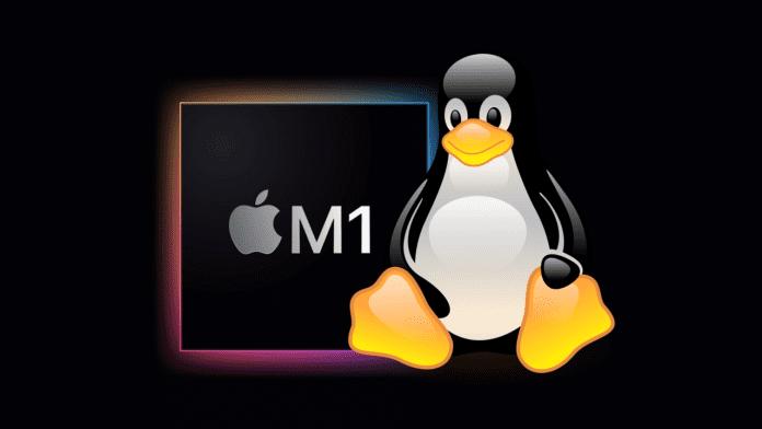 Linux 5.13