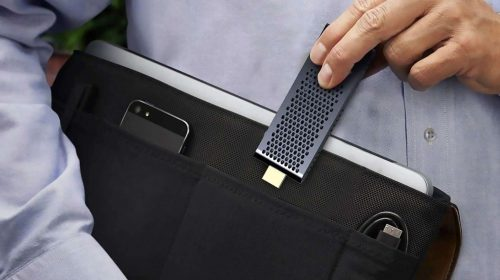 Prime Day: un Mini PC Stick a prezzo stracciato | Punto Informatico