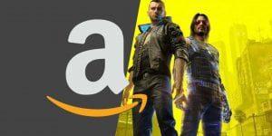 Amazon Prime Day 2021: Cyberpunk 2077 in forte sconto per Xbox One e PC – Notizia – PCVideogiochi per PC e console | Multiplayer.it