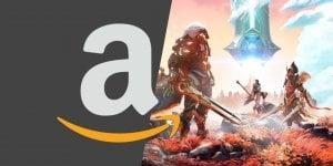 Amazon Prime Day 2021: forte sconto per Godfall in versione PS5 – Notizia – PS5Videogiochi per PC e console | Multiplayer.it