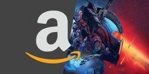 Amazon Prime Day 2021: in forte sconto Mass Effect Legendary Edition per PS4 – Notizia – PS4Videogiochi per PC e console | Multiplayer.it