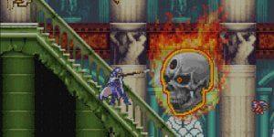 Castlevania Advance Collection classificata in Australia – NotiziaVideogiochi per PC e console   Multiplayer.it