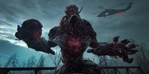 Back 4 Blood, un trailer per la modalità PvP Sciame all'E3 2021 – Notizia – PS4Videogiochi per PC e console | Multiplayer.it