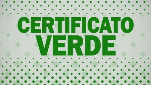 Certificato Verde (Green Pass): ecco il codice | Punto Informatico