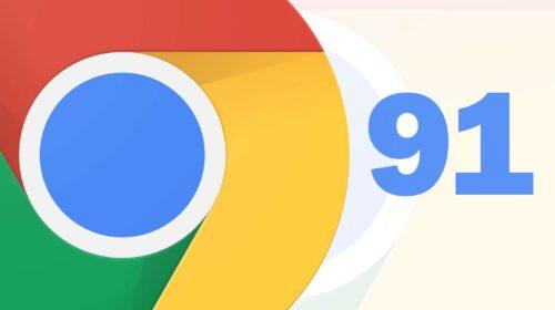 Chrome mostra tutto l'indirizzo nella Omnibox | Punto Informatico