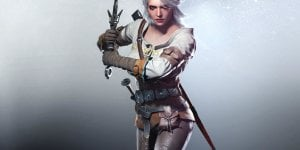 The Witcher: il cosplay di Ciri di armoredheartcosplay è spettacolare – NotiziaVideogiochi per PC e console | Multiplayer.it