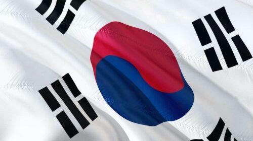 Stretta sulle criptovalute in Corea del Sud | Punto Informatico