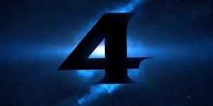 Metroid Prime 4: Nintendo sta lavorando duramente al progetto, dice Shinya Takahashi – Notizia – Nintendo ...
