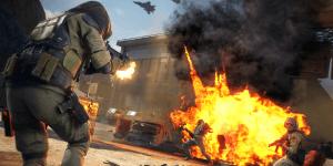 Sniper: Ghost Warrior Contracts 2, la recensione – Recensione – PS4Videogiochi per PC e console   Multiplayer.it