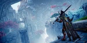 Godfall arriva su PS4, con la prima espansione – Notizia – PCVideogiochi per PC e console | Multiplayer.it