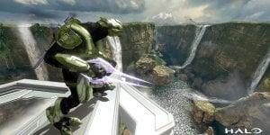 Halo: The Master Chief Collection, la Stagione 7 in video con le sue novità – Notizia – Xbox OneVideogiochi per PC e console | Multiplayer.it